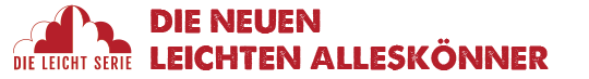 logo-leicht