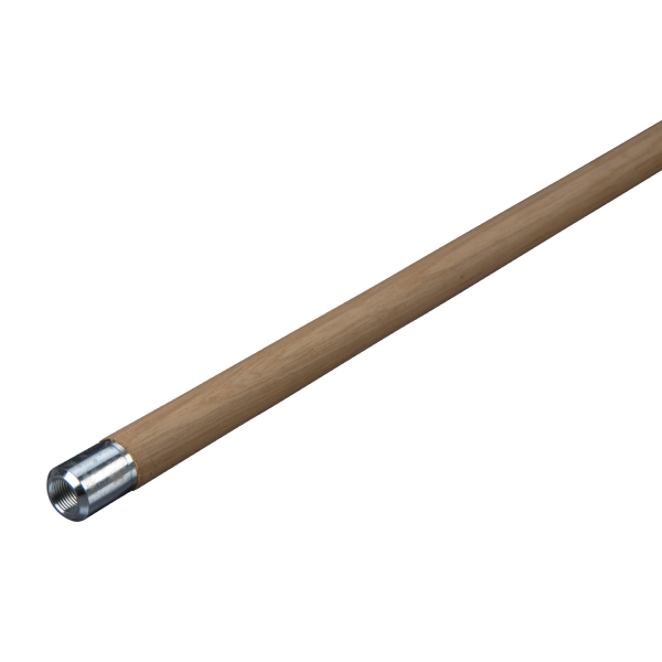 Holzstiel