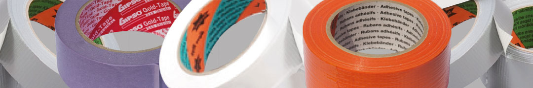 banner-kat-klebeband