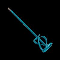 Collomix Rührer MK mit HEFAFIX®-Kupplung