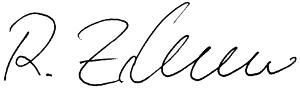 zahner_unterschrift