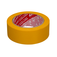 Vorschau: GIPSO® Gold-Tape
