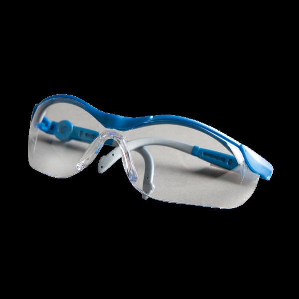 Schutzbrille Future
