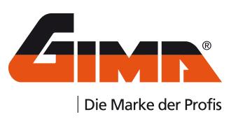 gima-profi - zur Startseite wechseln
