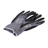 Montagehandschuh Maxiflex® Ultimate Anti-Transpirant