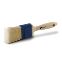 Flachpinsel M3 Aqua