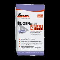 GIMA Fugenfüller 4-Plus