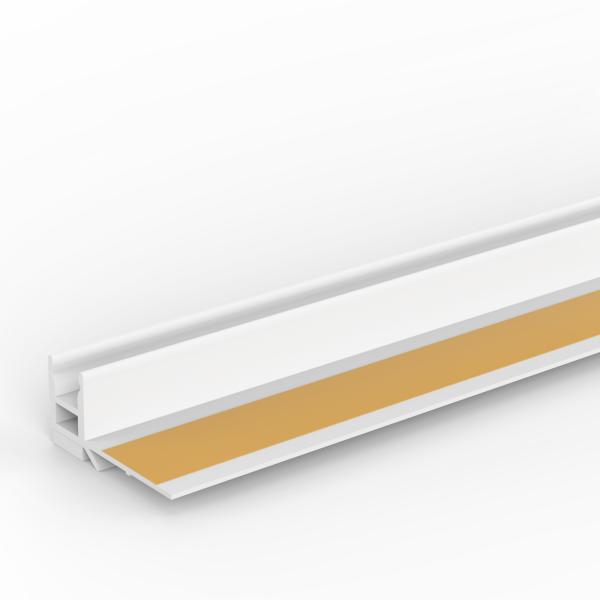 PVC-ADL-Profil 3726 für Außenputze