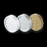 GIMA WDVS Rondelle und Verschlusstropfen für STR-U und STR-H
