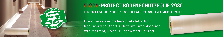 banner-floor-protect