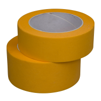 Vorschau: Gold-Tape Select