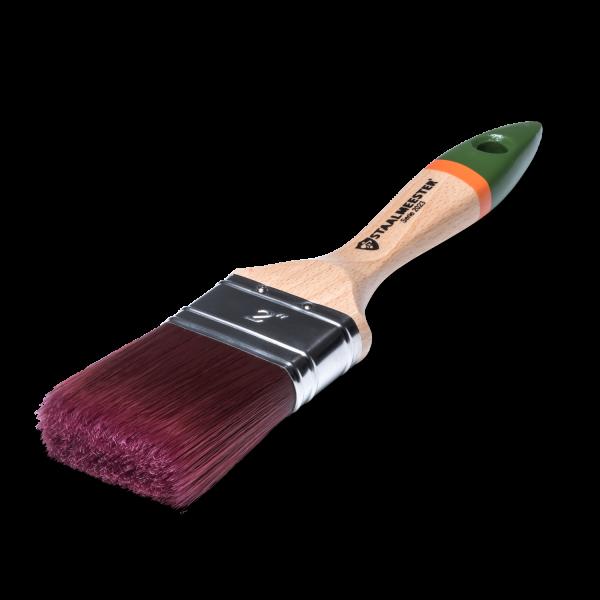 Flachpinsel Prohybrid