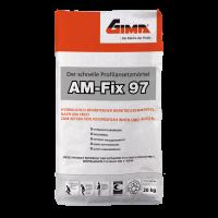 GIMA AM-Fix 97