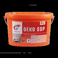 GIMA Deko SSP Spritz- und Spachtelputz