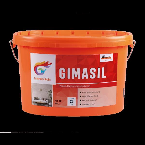 GIMASIL