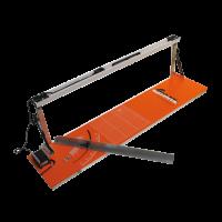 GIMA-Cut 112 SL EPS-Dämmplatten-Schneidegerät