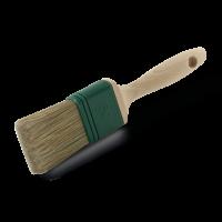 Flachpinsel M4