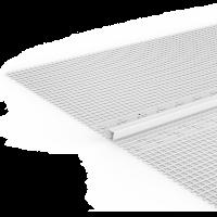 Vorschau: Bewegungsfugenprofil PVC