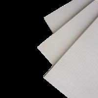 GIMA Kalziumsilikatplatten Set KSP in der handlichen Kartonverpackung
