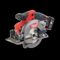 Fuel™ Akku-Handkreissäge M12 CCS44/4.0 AH