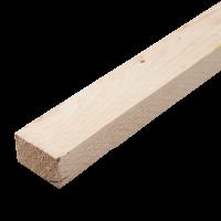 Holzlatten