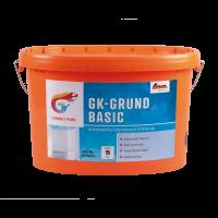 GIMA GK-Grund Basic