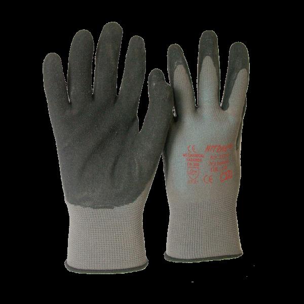 Handschuhe Nylotex
