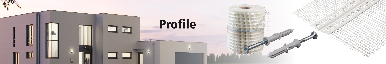 banner-profile