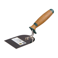 GIMA Kork-Line Stuckateurspachtel