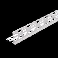 Vorschau: Kantenprofil PVC