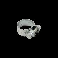 Schlauchschelle für Mörtelschlauch