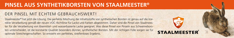 banner-staalmeester2