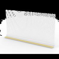 Vorschau: LAP 2D Laibungsanschlussprofil