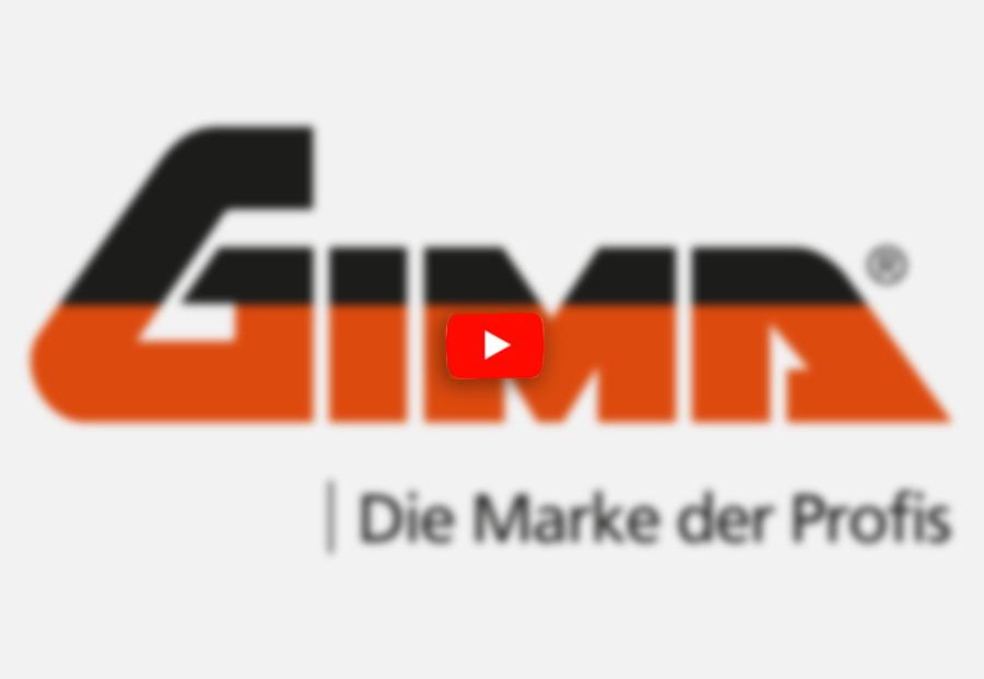 GIMA Videos