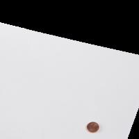 Vorschau: Zellulose Glattvlies 130