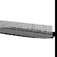 Vorschau: GIMA WDVS-Panzerwinkel