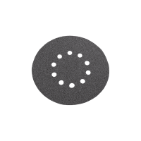Schleifpapier perforiert für Flex Schleifgiraffe