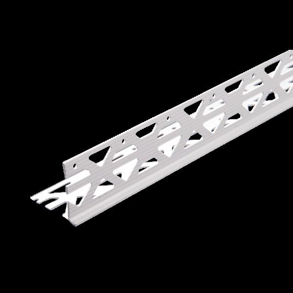 Kantenprofil PVC