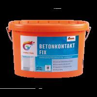 GIMA Betonkontakt-Fix