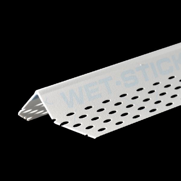 Kompositprofil Wet-Stick 90