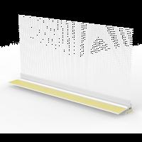 Vorschau: ADL-Profil mit Bewegungsmembran