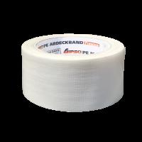PE-Abdeckband Premium