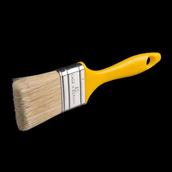 Flachpinsel M1