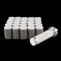 CEP Gerüstankerloch-Verschlusssystem