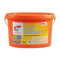 GIMA Rapid Supermatt