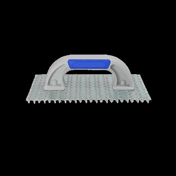 Edelkratzputzer Spezial