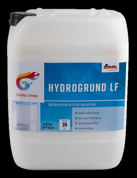 GIMA Hydrogrund LF