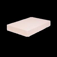GIMA Mineralschaumplatte MSP 042