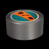 Vorschau: GIPSO® TAPE PVC-Abdeckband