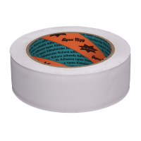 Vorschau: GIPSO®-Rip PVC-Abdeckband quergerillt